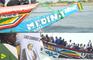 Gamou Médina Baye : l'histoire jamais racontée de Cheikh Ibrahima Niass et les îles du Saloum