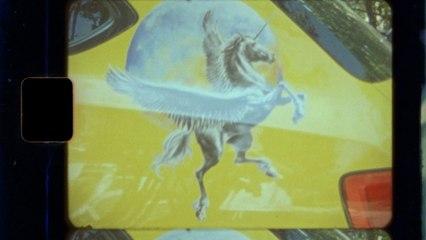 Trippie Redd - Pegasus