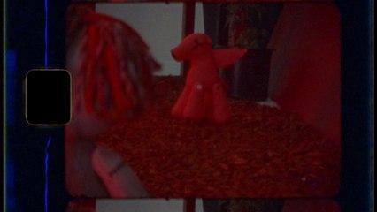 Trippie Redd - Personal Favorite