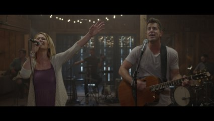 Jeremy Camp - Isn't The Name