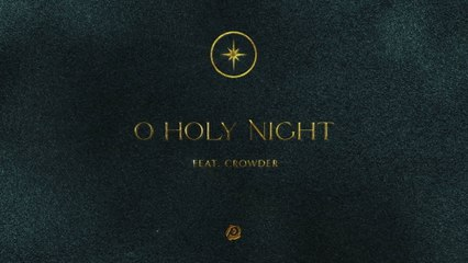 Passion - O Holy Night