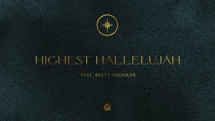 Passion - Highest Hallelujah