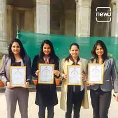 Five Sisters Who Made India Proud In The World Of Sports