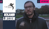 Mondorfs sportlicher Leiter Benjamin Lüssem glaubt an Saisonabbruch