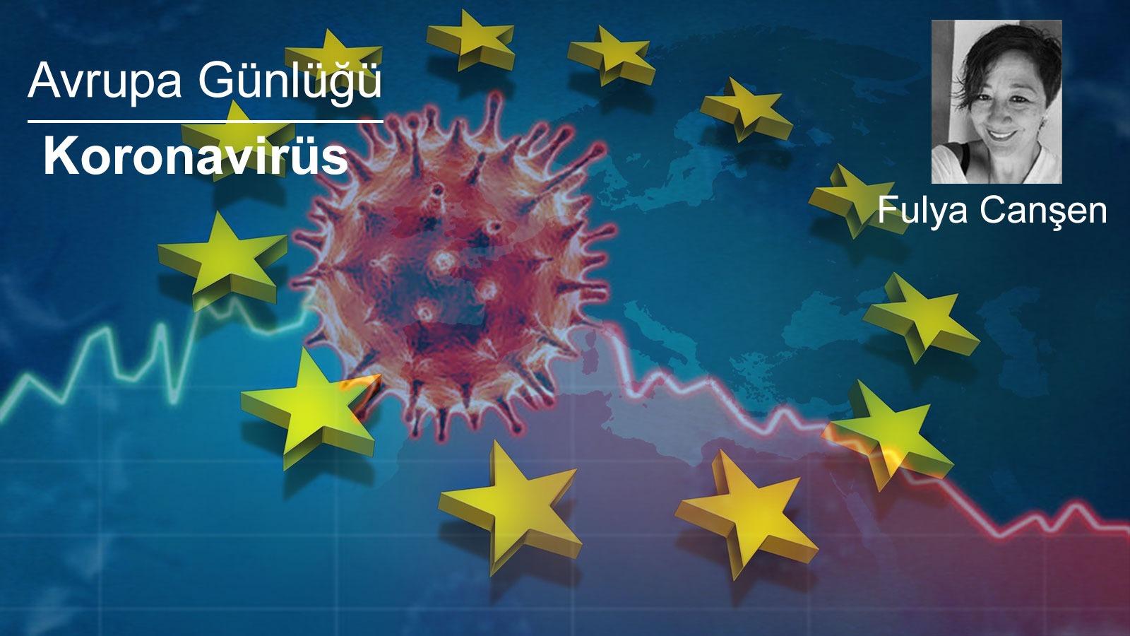 Koronavirüs aşısına erişim rekabeti; hangi ülke ne kadar ısmarladı?