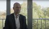 Interview: Alexander Tomanek über die neue Eishockey-Gewerkschaft