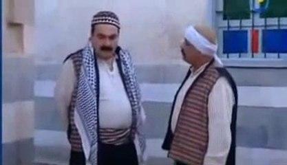 02.مسلسل اولاد القيمرية الجزء الثاني - الحلقة 2