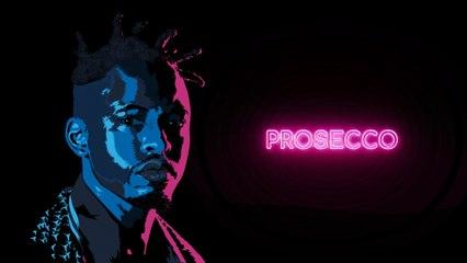 Th&o. - Prosecco
