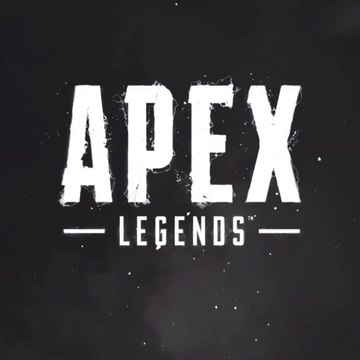 Apex Legends - Stories from the Outlands Promise PS4
