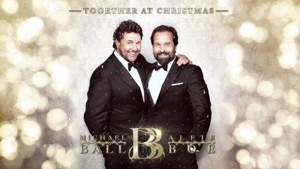 Michael Ball - White Christmas