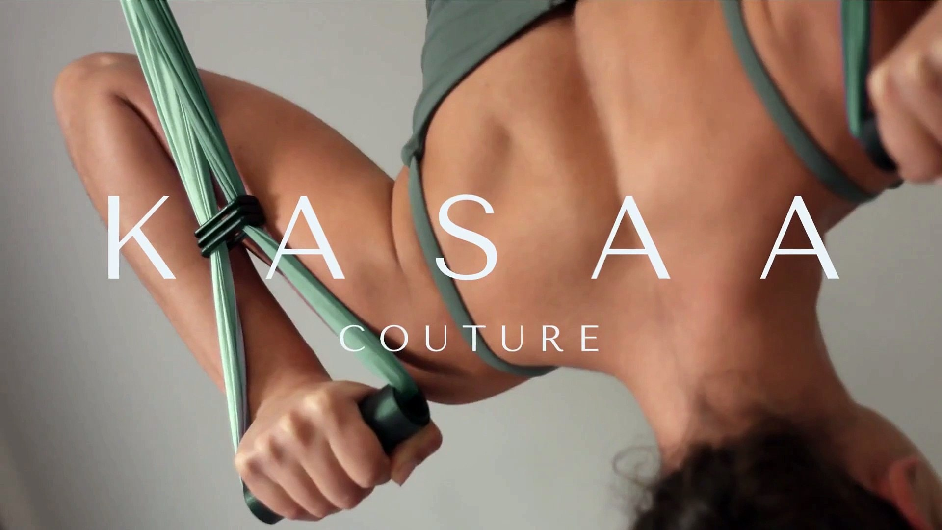 KASAA COUTURE