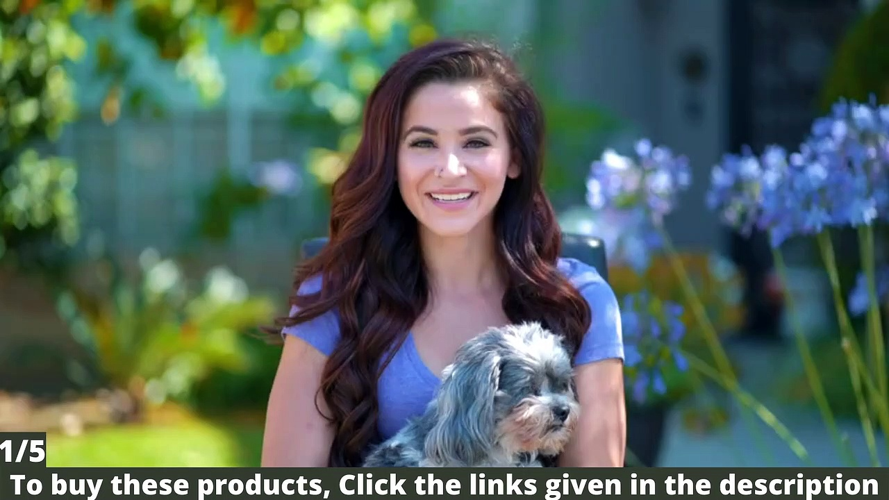 Top 5 Dog Collars | Amazon | Video | review |