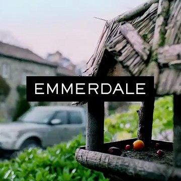 Emmerdale 29th October 2020 Part2