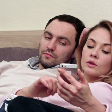 How to Keep Your Relationship Interesting