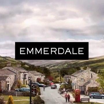 Emmerdale 30th October 2020 Part1  || Emmerdale 30th October 2020 Part1  || Emmerdale 30th October 2020 Part1  || Emmerdale 30th October 2020 Part1