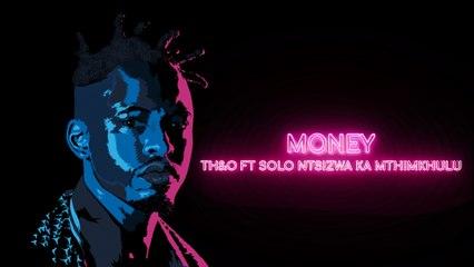 Th&o. - Money