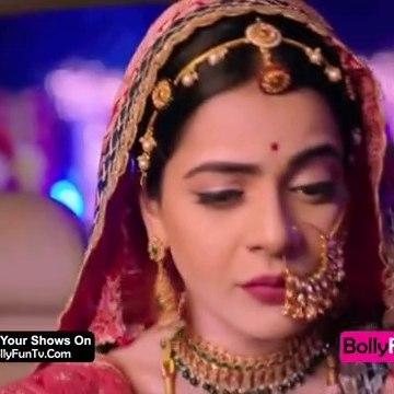 Shakti 30th October 2020 full Episode || Shakti 30 October 2020 full Episode ||