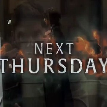 Supernatural Season 15 Episode 18 Promo Despair (2020)
