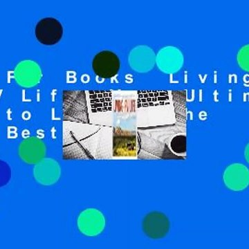About For Books  Living the RV Life: Your Ultimate Guide to Life on the Road  Best Sellers Rank :