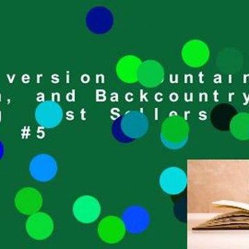 Full version  Mountain, Canyon, and Backcountry Flying  Best Sellers Rank : #5