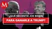 ¿Biden o Trump? La elección más importante de EU | Washington sin filtros con Arturo Sarukhan