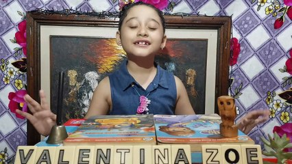 LAS MANOS DE MI MADRE  Alfredo Espino   Manos de Mi Madre Poema de ALFREDO ESPINO   Valentina Zoe
