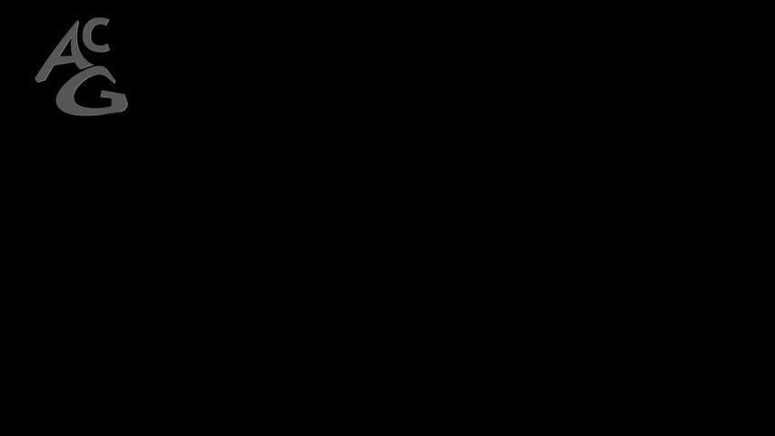 Orion Descending
