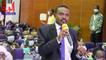 Tchad : le mépris envers les arabophones décrié au Forum inclusif