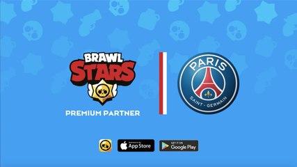 Le PSG et Supercell : un sponsoring pour qui et pour quoi ?