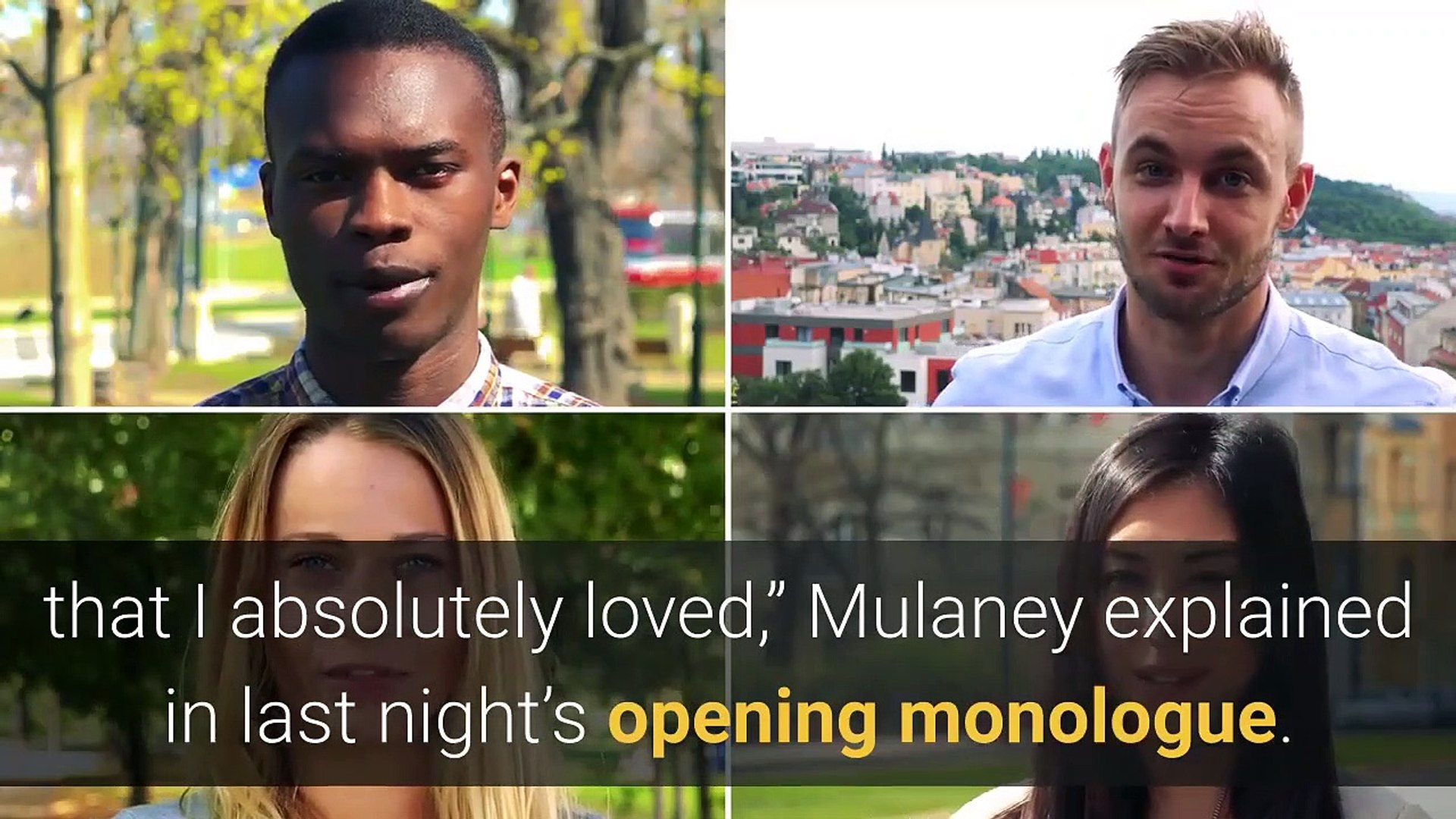 John Mulaney's Favorite Quarantine TV Show Was Andrew Cuomo's Press