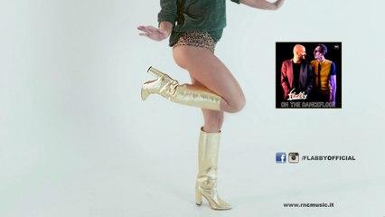 FLABBY - On The Dancefloor