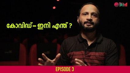 കോവിഡ് - ഇനി എന്ത് ? | #VaikittenthaParipady? | Dr. Jimmy Mathew | Episode 3 | OPM Records