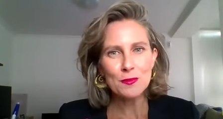 7 Meses después Cristina Martín analiza la VERDAD de la PANDEMIA