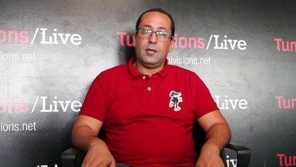 المنظمة التونسية للمؤسسات الصغرى والمتوسطة : معضلة الشيك بدون رصيد السجن مش حل