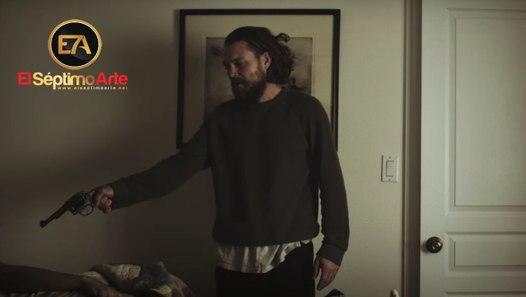 The Deuce Trailer