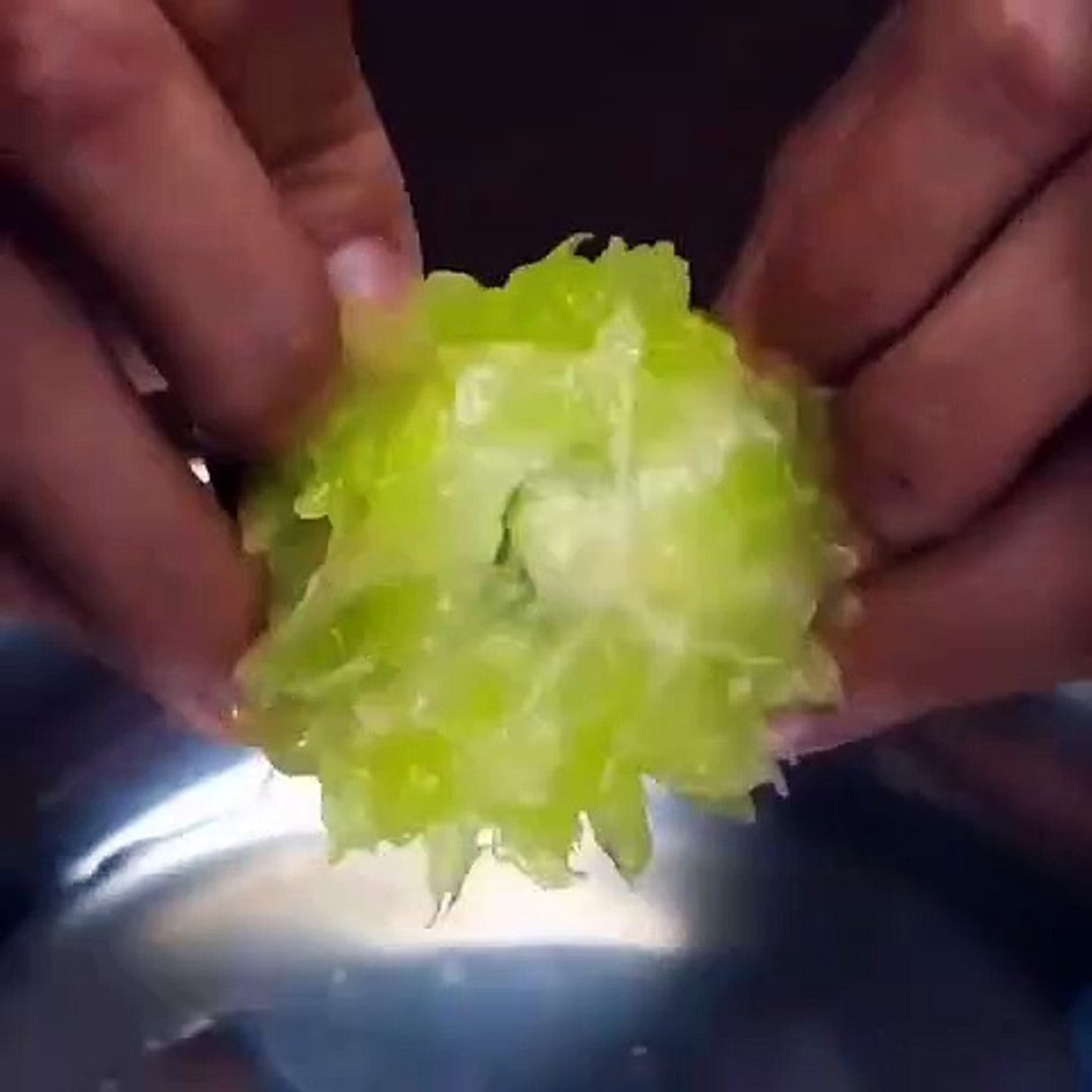 Do it YourSelf Videos 20