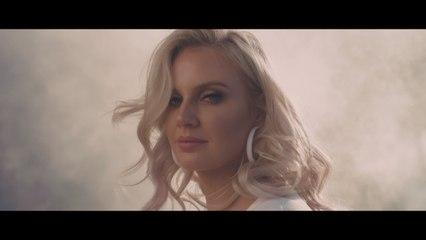 Demi Lee Moore - Maak My Jou Tequila