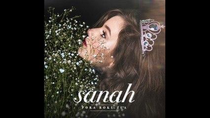 sanah - Pora roku zła