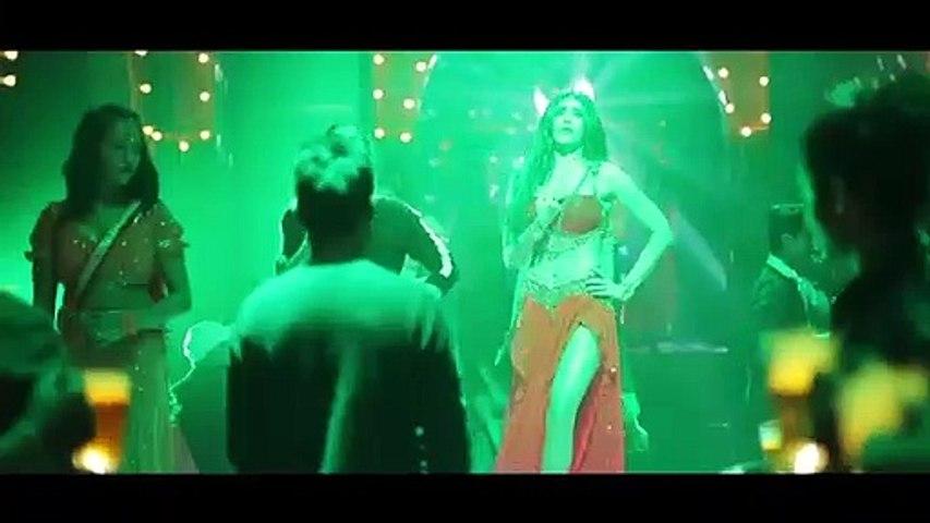 Making of Basanti _ Suraj Pe Mangal Bhari _ Diljit _ Manoj _ Fatima _ Karishma _ Javed-Mohsin