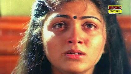 Chinna Thambi _|  Movie Scene 11 _|  P. Vasu | Prabhu  | Kushboo |  Manorama