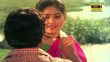 Chinna Thambi |  Movie Scene 12 |  P. Vasu |  Prabhu _ | Kushboo _| Manorama