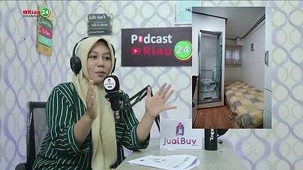 Fakta Tingginya Tingkat Stres di KOREA Dan Tuntutan Jam Pelajar NONSTOP [ Kepoin Korea ]-3
