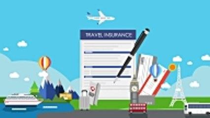 Covid-19 : L'assurance voyage est-elle nécessaire pour voyager en temps de pandémie ?