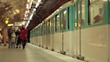 Île-de-France : La ligne 13 du métro, l'un des pires transports en commun au monde