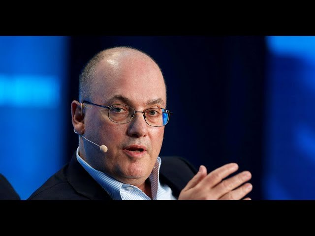 Steven Cohen Is Approved as Mets Owner After Clearing 2 More Hurdles
