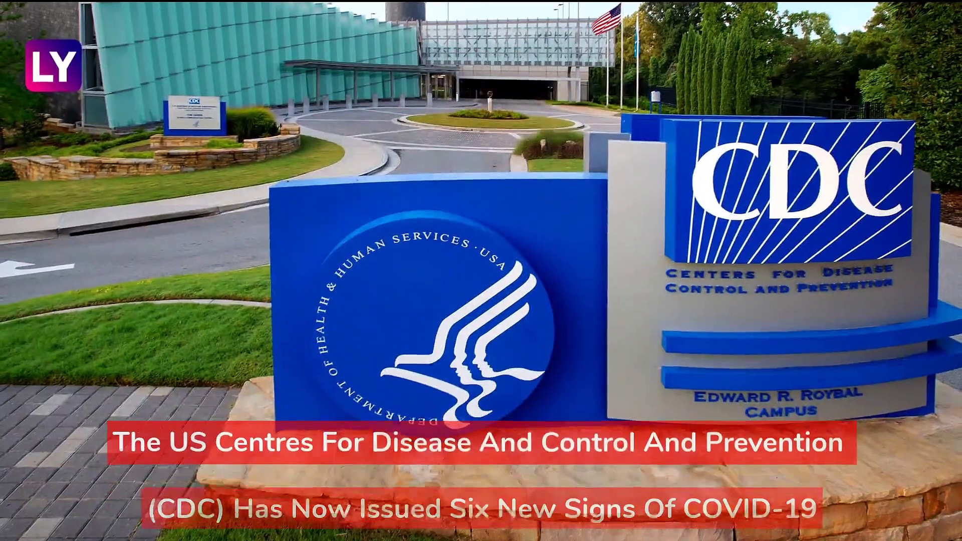 New COVID-19 Symptoms: CDC Lists Chills, Muscle Pain, And Other Signs You Need To Watch Out For!