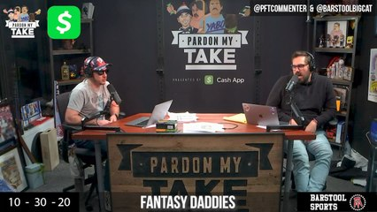 PMT 10/30 - Coach O, The Falcons Won A Game, And NFL Week 8 Preview