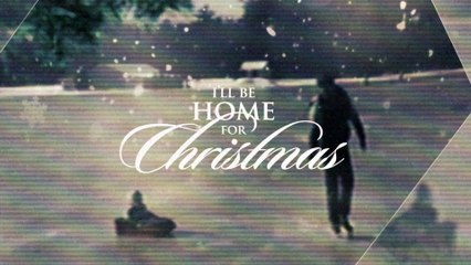 Chrissy Metz - I'll Be Home For Christmas