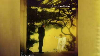 Juan Carlos Baglietto - Retrospectiva