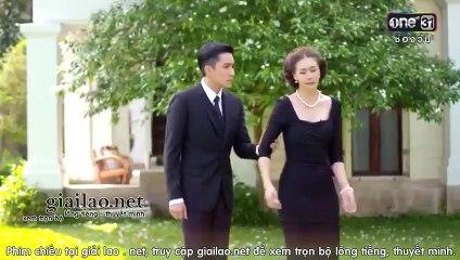 Đuổi Bóng Tình Yêu Tập 34 HTV2 long tieng tap 35 Phim Thái Lan xem phim duoi bong tinh yeu tap 34